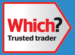 Which Trusted Trader - Elmbridge Heating and Plumbing