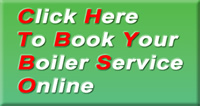 Book your Boiler Service Online
